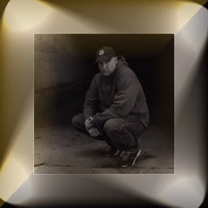 DJ Icey - Beats-A-Rockin